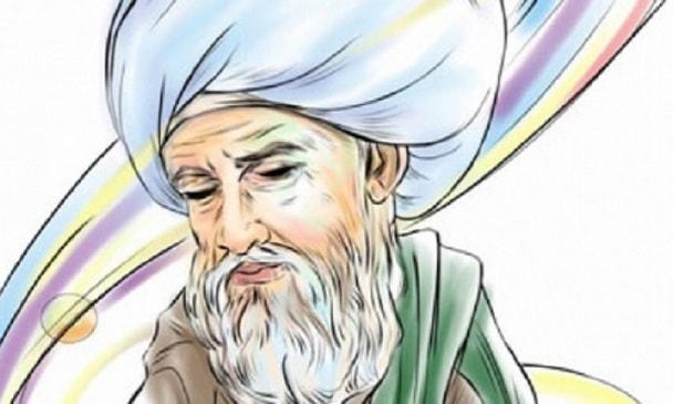 الحلَّاج وأدب السلوك الصوفي