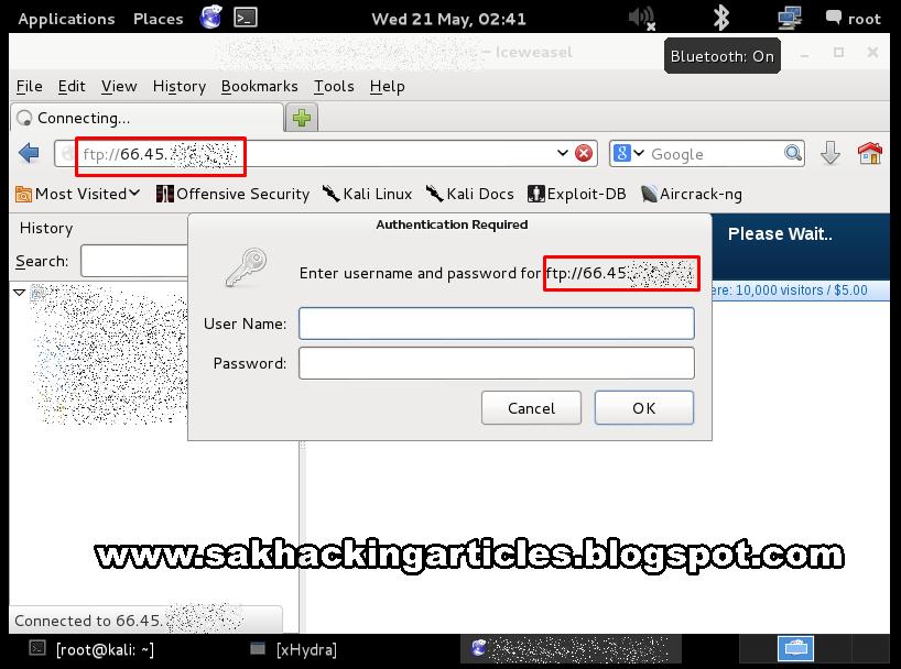 Apago Pdf Shrink V4.5.5856