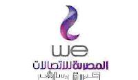 مفاجأة من المصرية للاتصالات بخصوص فاتورة التلفون الارضي
