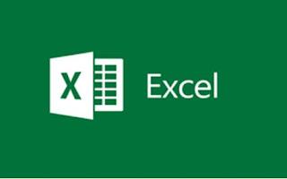 موضوع مهم | اذا كنت من مستخدمى برنامج ميكروسوفت اكسيل .... اعرف الفرق بين امتداداتة المختلفة Micro soft Excel