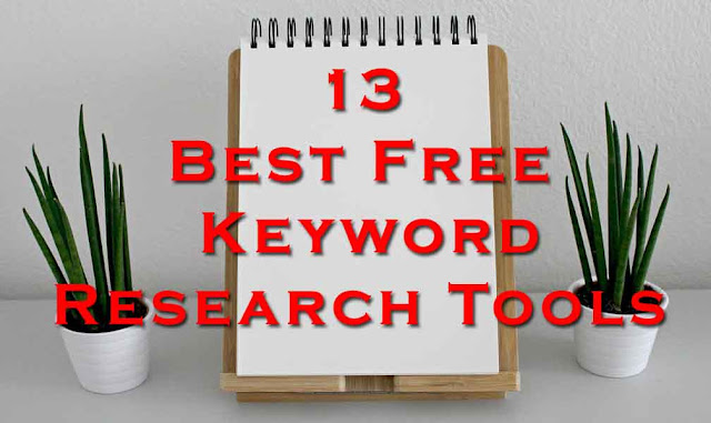 seo keyword tool, seo keyword research tool, ubersuggest 3.0, google adwords planner, ubersuggest neil patel, google keyword research tool google planner tool semrush blog, ubersuggest 2.0, google keyword finder, youtube keyword research, jaaxy, neil patel keyword, keyword search volume checker, adwords keyword tool, free keyword research, bing keyword planner, keyword planner tool free, google search volume, semrush alternative, google adwords keyword planner tool, keyword ideas, google adwords keyword, keyword suggest, keyword competition checker, neil patel keyword research, ahrefs keyword explorer, semrush tool, semrush coupon, keyword finder tool, ubersuggest keyword tool, find keywords for website, google keyword search tool, free amazon keyword tool, amazon keyword search, keyword io tool, keyword volume, amazon keyword planner, keyword search tool free, amazon keyword research,
