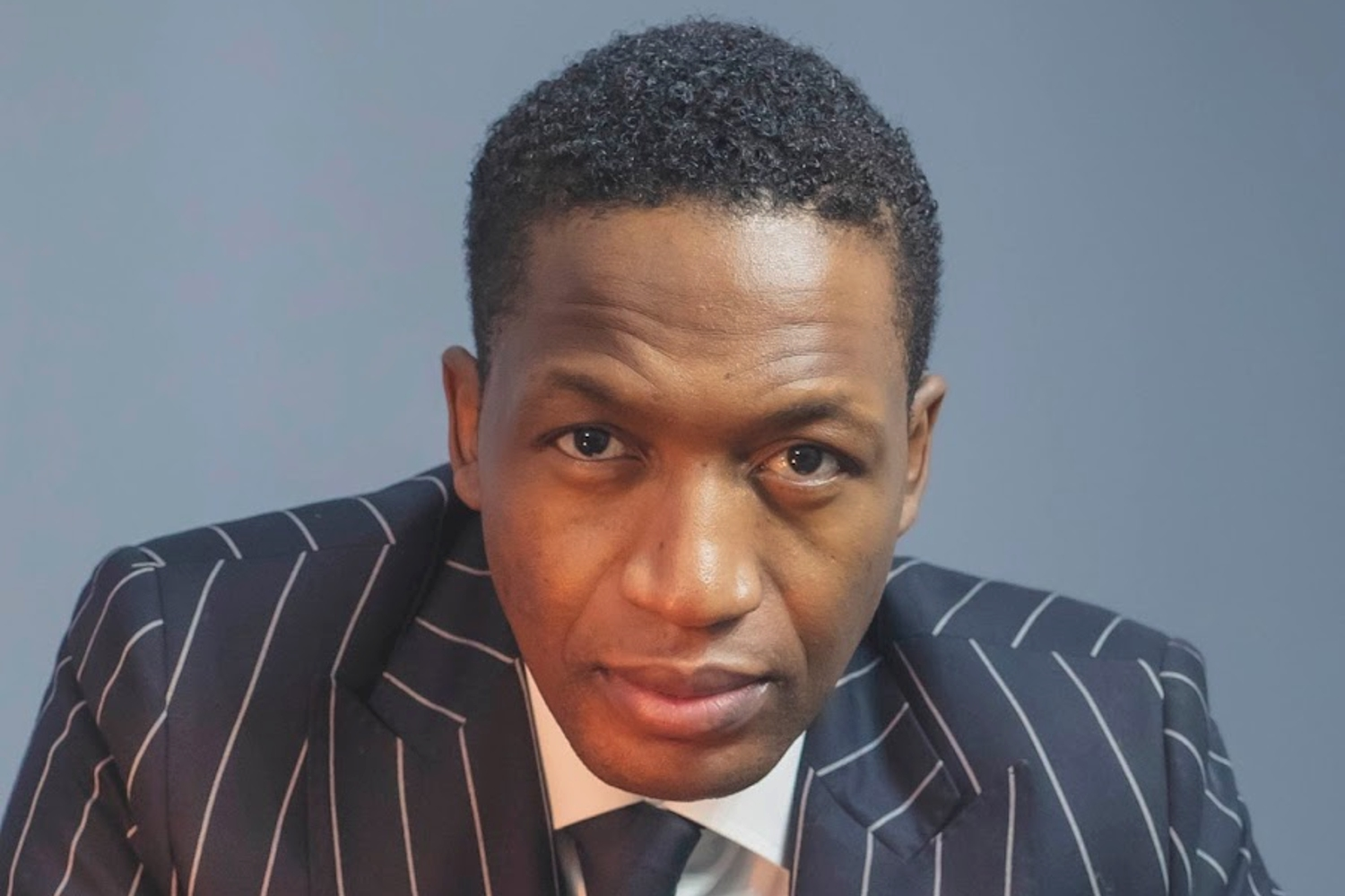 Prophet Uebert Angel Licensed To Launch Own Daily Newspaper and Monthly Magazine