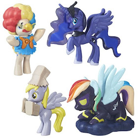 Nightmare Night Friendship is Magic Collection