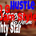[MUSIC];S O G- Jam style- Mighty Star-HUSTLE