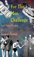 https://lostcoastportaltocreativity.blogspot.com/2019/11/challenge-88-for-men.html
