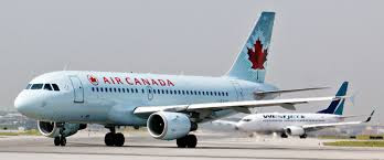 Air Canada Support Phone Number