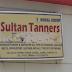 कानपुर - सुल्तान टेनरी में आयकर विभाग ने मारा छापा