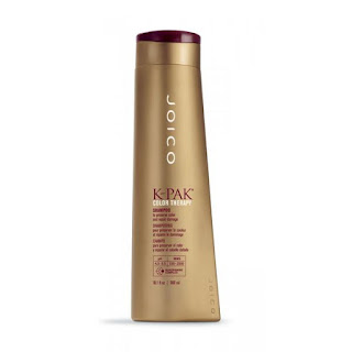 Which Shampoo is Best For Damaged and Colour Treated Hair?