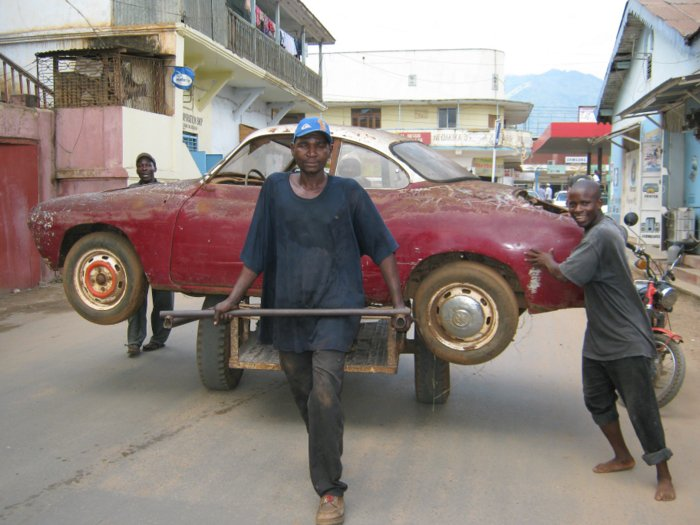Image result for mkokoteni nairobi