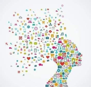 Impact of Social Media on teenagers