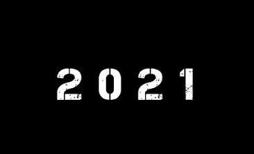 فيلم السرب 2021