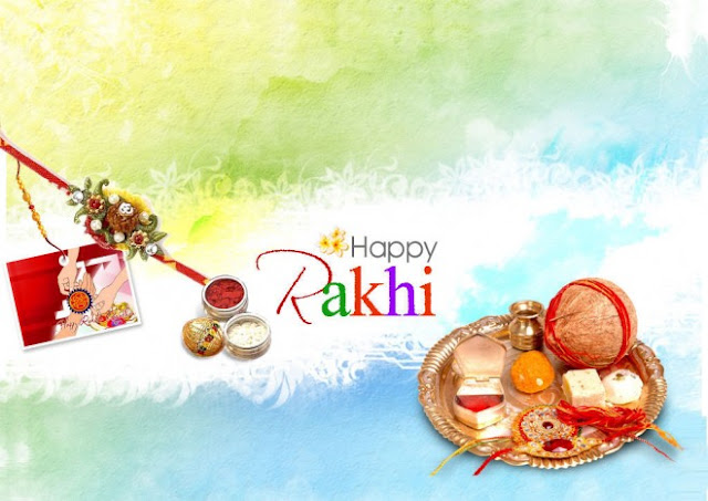 Rakhi-wallpaper-for-sister