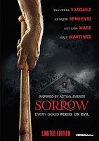 Sorrow (2015) online y gratis