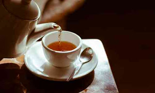 Manfaat teh rosella untuk kesehatan