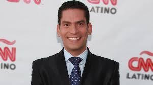 Regresa Ismael Cala al periodismo de televisión