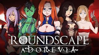 Roundscape Adorevia (v5.6)