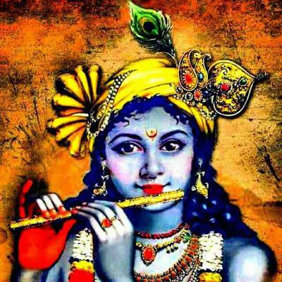 New Radha Krishna Images