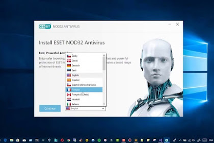 Free ESET Key NOD32 Password & Username Update 2020