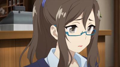 Sakura Quest Episode 23 Subtitle Indonesia