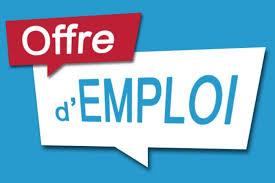Offre d'emploi en Afrique – Commis administratif
