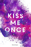 https://melllovesbooks.blogspot.com/2019/06/rezension-kiss-me-once-von-stella-tack.html