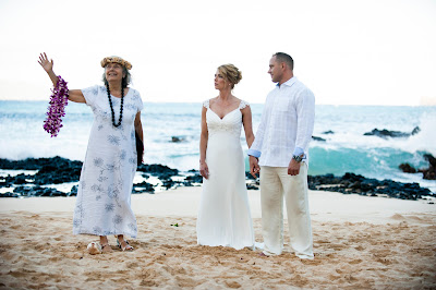 maui weddings, maui wedding planners, maui wedding photographers, maui photographers, maui wedding photography