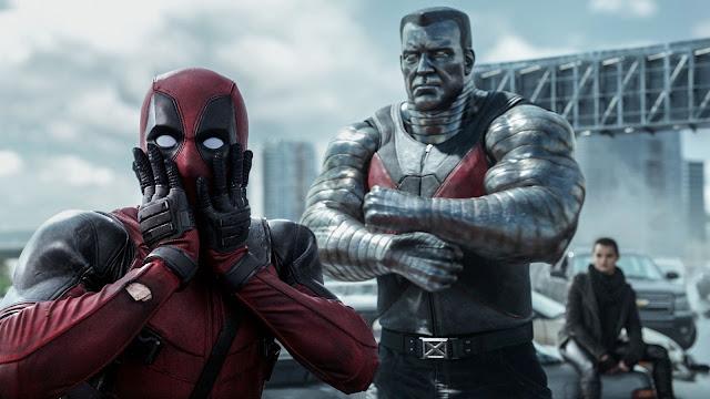 Deadpool-wallpaper-for-desktop-hd-download