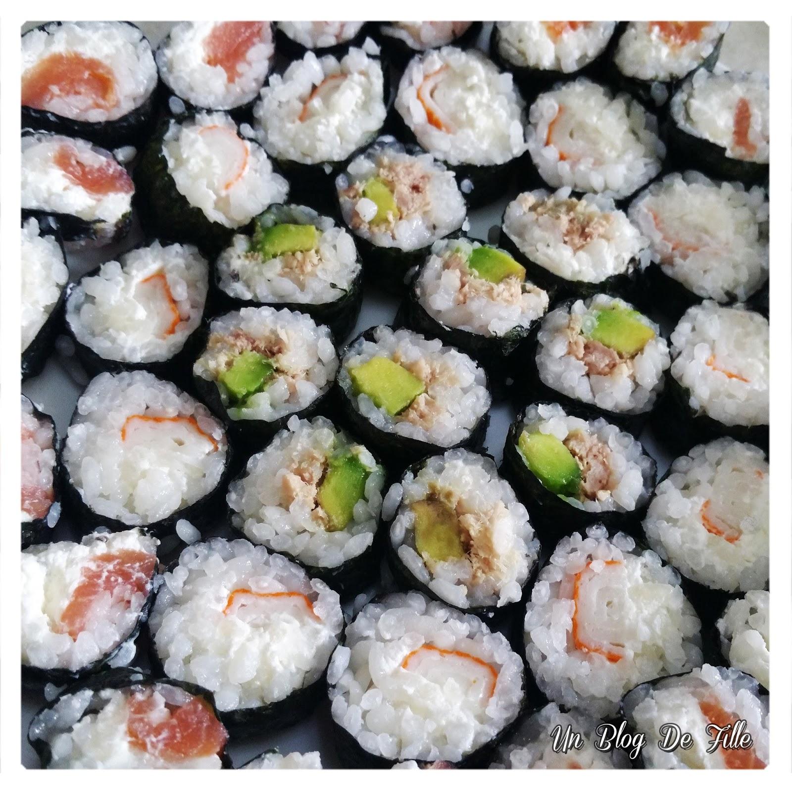 https://unblogdefille.blogspot.fr/2018/03/recette-makis-saumon-surimi-thon.html
