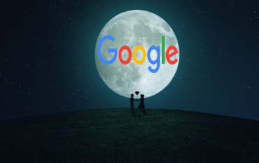 pengertian google honeymoon period