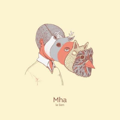 MHA – Le lien
