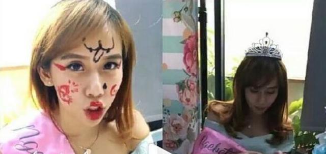 Anak Kecil Gakboleh Lihat, Marak Pesta Bridal Shower 4 Seleb ini Pernah Menuai Hujatan Netizen