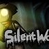 Videojuego: Silent World ►Horror Hazard◄