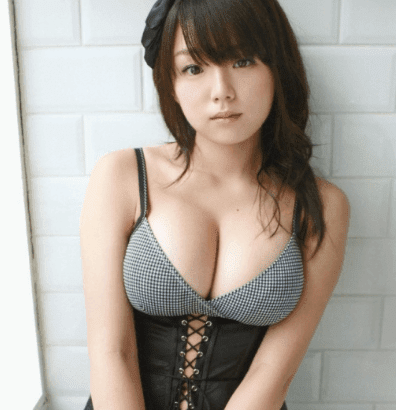 Marriage to a Japanese Girl: Pros and Cons