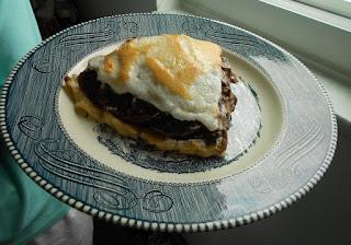 slice of choco pie.jpeg