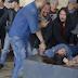 Ang Probinsyano episode under fire for rape scene of female cops