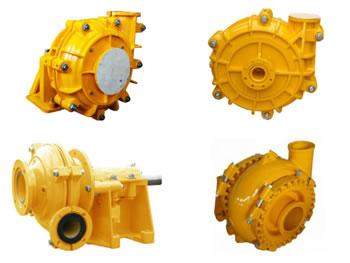 hongccheng-pumpparts: high chrome slurry pump parts