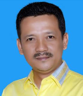 Anggota DPRD Kota Solok 2019-2024 Dilantik