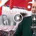 Erdoğan'ı duygulandıran pankart