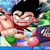 DRAGON BALL Z TENKAICHI TAG TEAM V1 PPSSPP ISO DBZ TTT