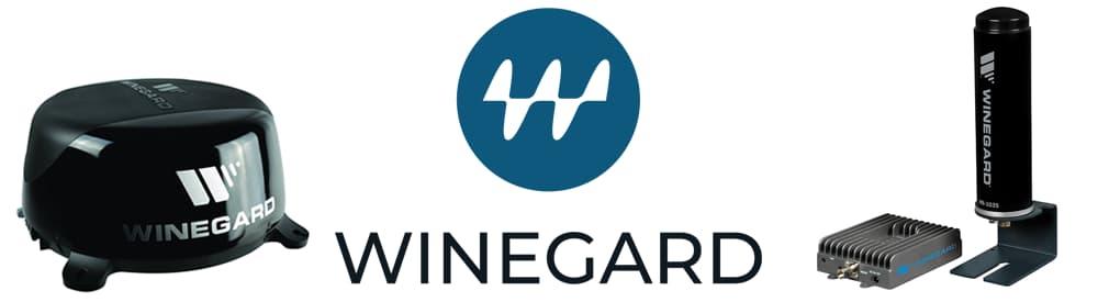 Visit Winegard Website