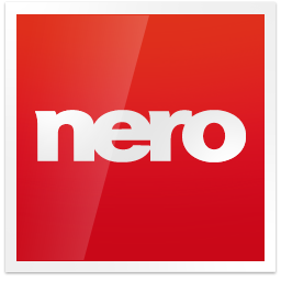 Nero Platinum 2019 Suite v20.0.05900 Full version