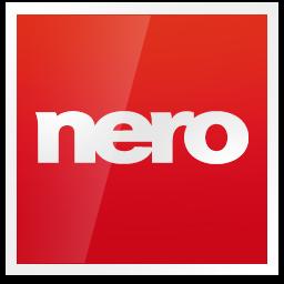 Nero Platinum 2018 Suite Full version