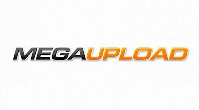 الموقع العملاق MegaUpload لتحميل و مشاركة الملفات يعود من جديد بعد سنوات من الحظر