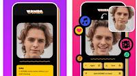 App per foto parlanti con la nostra voce o che cantano