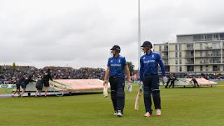 England vs Sri Lanka 3rd ODI 2016 Highlights