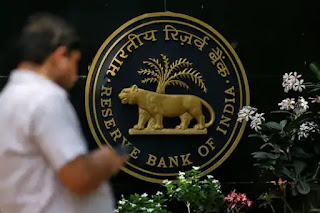 india-gdp-will-be-posetive-reserv-bank