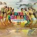 Total Dhamaal Full Movie Download in Hindi HD