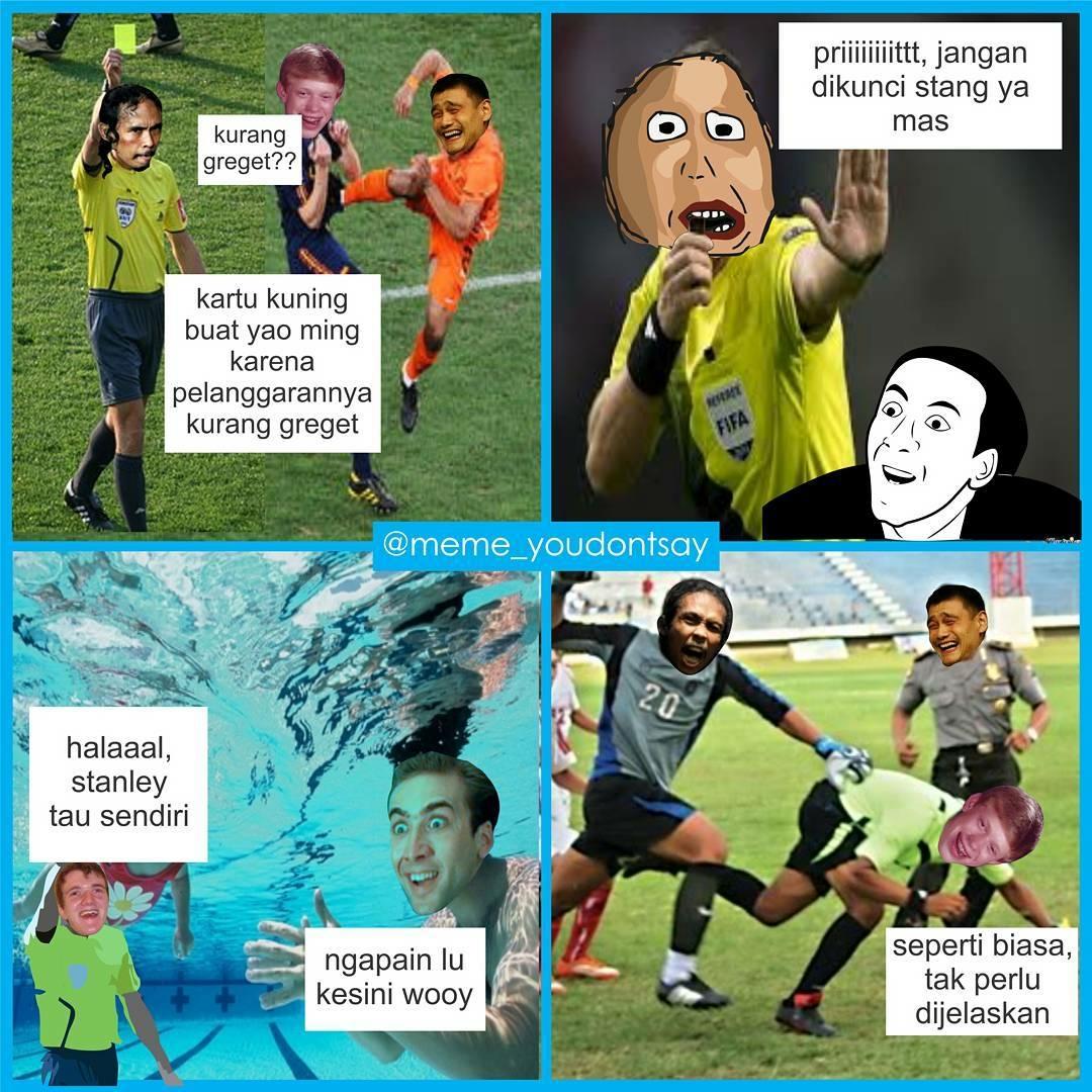 Meme Ngakak Kumpulan Meme Lucu Dan Gokil Dijamin Bikin Ngakak Part 1