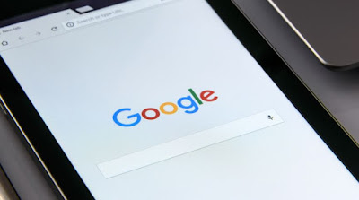 HOW TO BECOME AN SEO WRITER - Hire A Virtual Assistant