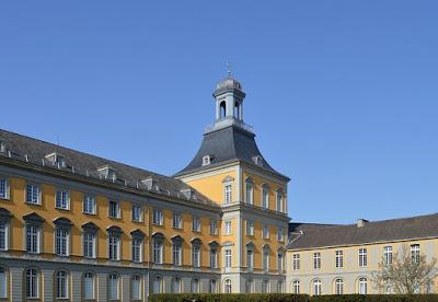 Alasan Kuliah di Jerman